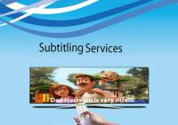 subtitle-03